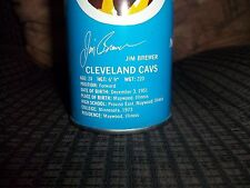 VINTAGE CLEVELAND CAVALIERS 1976 RC CAN