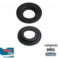 KENWOOD kw711539 Caraffa di ricambio per kMix Macchina da caffè cm020//021//022