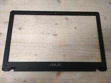 LCD BEZEL PER ASUS F550 X550CC K550CC F550CC R510CC 13N0-PEA0T02
