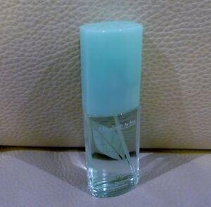 Elizabeth Arden Green Tea Scent Eau de Parfum Spray Perfume, 15ml, Brand New!