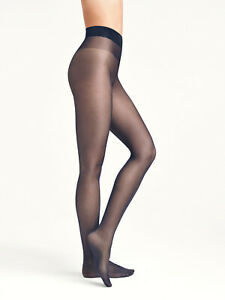 Wolford Tights Satin Touch 20 Comfort 20 Den Tights 3er Pack Multipack