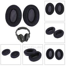 Replacement Ear Pads Cushion Foam For Sennheiser HD280 HD 280 PRO Headphones