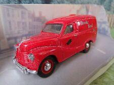 1/43 MATCHBOX DINKY  DY-15 Austin A-40 1953