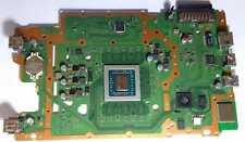 Scheda Madre per PS4 Slim Funzionante Playstation 4 CUH-2216 Motherboard SAF-004