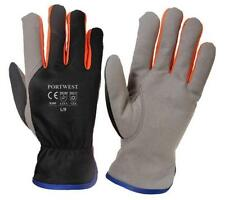 Synthetic Facility Hand Protections