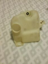 Pontiac Fiero Windshield Washer Fluid Reservoir-Reservoir Front Dorman 603-131