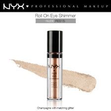BUY 2 GET 1 FREE! (Add All 3 To Cart) NYX Shimmer Roll On Shimmer (CHOOSE SHADE)