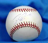 Craig Biggio Psa Dna Coa Hand Signed Major League Autograph Baseball Astros