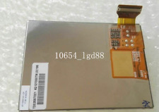 Pantalla Táctil para Hach DR2700 DR2800 LZV611 espectrofotómetro Panel Digitalizador