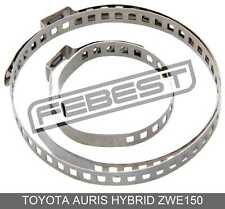 Clamp For Toyota Auris Hybrid Zwe150 (2007-2012)