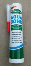 1 X Artificial Grass Adhesive Glue Astro Turf Lawns Joint Seam Joining AQUA BOND