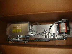 NEW GAL MOVFR II Central Parting 48 Elevator Door Operator OP100-0003N 80600-05