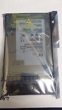 HP 300GB 6G SAS 15K RPM 3.5 DP HDD 533871-001 517350-001 516810-001 W/TRAY