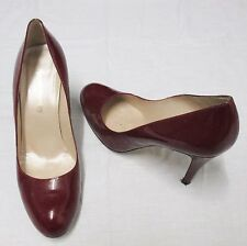 Russell & Bromley Patent Leather Shoes for Women
