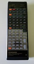 Pioneer cu-vsx014 *VSX D1S*