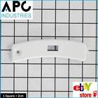Genuine Simpson Westinghouse Electrolux Dryer Door Cover Switch Ass 0028300024 photo