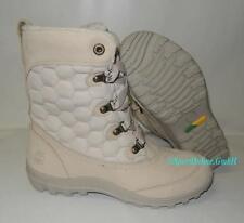 NEU Boots Stiefel Schuhe Timberland EK Earthkeepers Mount Hope WP W 39,5  8513A