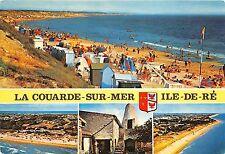 BR13839 Ile De re La Couarde sur Mer  france