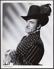 GILBERT ROLAND in THAT LADY Vintage Orig Photo handsome actor