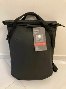 Sac Peak Design Everyday Totepack V2 20L Noir