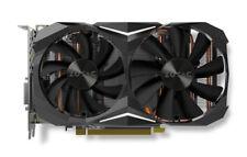ZOTAC GeForce GTX 1080 Mini 8GB GDDR5X mit Restgarantie