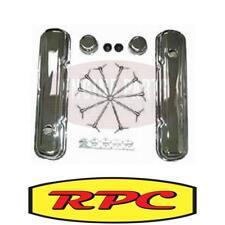 RPC Engine Dress Up Kit (Chrome) Chrysler 318-360 RPCR3029