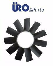 BMW Engine Radiator Cooling Fan Blade 11521712058
