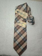 Burberry Tie Brand New with tags