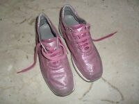 Scarpe HOGAN mod Interactive colore moda orig. Tg 32 in Vera Pelle Made in  Italy 9acdb3af55d