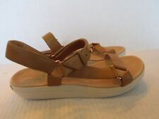 7d451a64f Tommy Bahama Relaxology
