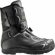 Lake MXZ400 Winter Cycling Boot - Men's