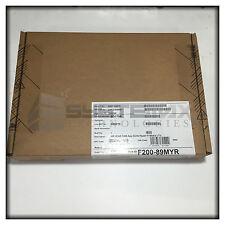 HP 3PAR 7400 Application Software Suite for Hyper-V LTU License BD179A