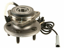 Front Wheel Hub Assembly For 1997-2001 Mercury Mountaineer 1998 1999 2000 V175JF