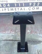 Bench Grinder Stand Vice Drill Press pedestal linisher bender belt sander folder