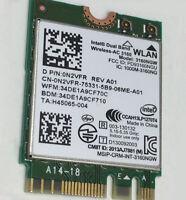 Driver UPDATE: HP HDX X18-1001XX Premium Notebook Intel WLAN