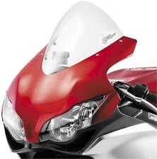 Zero Gravity Corsa Windscreen  Clear 24-408-01*