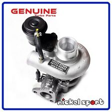 Genuine Mitsubishi TD025M 28231-27500 49173-02622 Turbo Verna Matrix Getz1.5L
