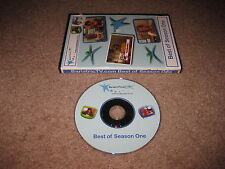 BariatricTV.com - The Best Of Season One 1 - Bariatric TV Rare
