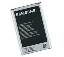 Original OEM Battery for Samsung Galaxy Note 3 III N9005 N9000 B800BU B800BZ