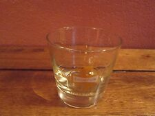 Champion Spark Plugs Turbo Action / Booster Gap Drinking Glass by Libbey
