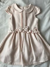 Girls Dress Age 2-3 Years Old