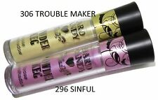 Hard Candy Powder Keg Loose Eyeshadow -296 Sinful- New