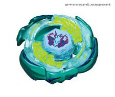 Takara Tomy Beyblade Metal Fight BB-75 Galaxy Pegasis W105R2F