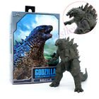 Neca Godzilla King Monster Action Figure 7