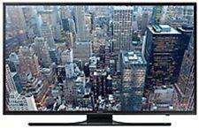 Samsung JU6500 Series UN75JU6500 75-inch 4K Ultra HD Smart LED TV