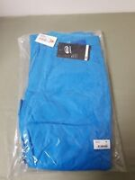 New Mens Quiksilver Regular Fit 10K Snow Ski snowboard Pants