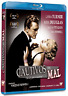 The Bad And The Beautiful - Cautivos Del Mal   (Bluray)