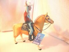 1950's Roy Rogers and Trigger original COMPLETE Hartland  western + hang tag org