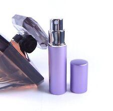 Lancome Tresor La Nuit Eau de Parfum 6ml Atomizer Travel Spray EDP 0.20oz L'eau