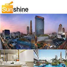 Flug Bangkok inkl. 3 ÜN 5* Hotel Bangkok Flug Bangkok Top Bangkok Flug